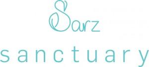Sarz Sanctuary
